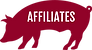 affiliates button.png