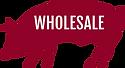 wholesale button.png