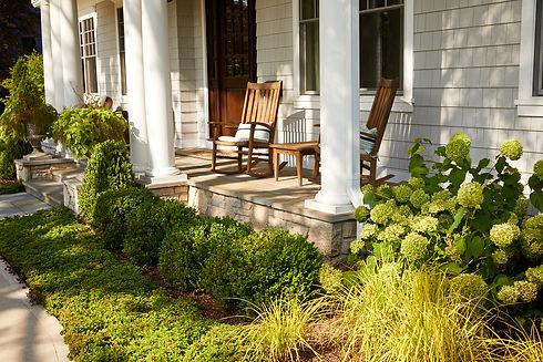front-landscape-porch-hinsdale.jpg.jpg
