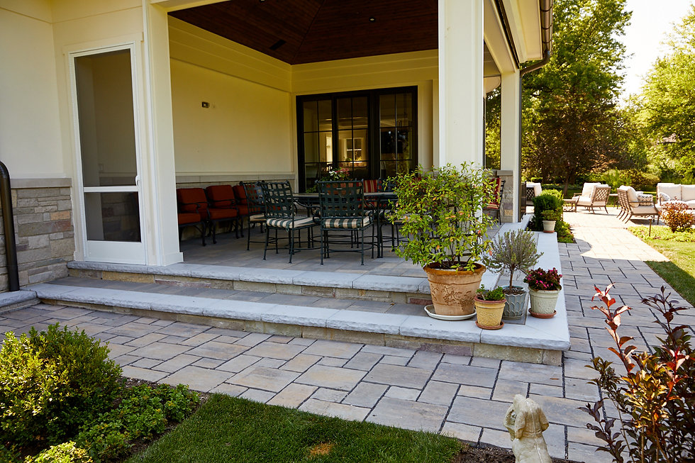 patio-pavers-oak brook.jpg.jpg