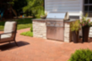 outdoor kitchen-patio-glen ellyn.jpg.jpg