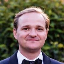 Sander Duncan D'09