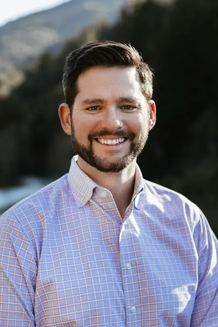 Geoff Eisenberg