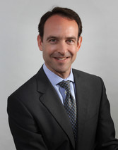 Stephen Vicinelli D'87