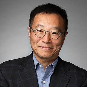 Dave Chen.jpg