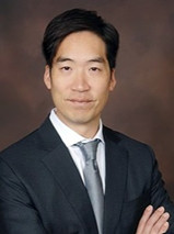 John Rhee