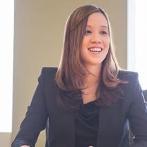 Christina Pai D'00