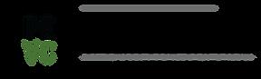 PEVC_Logo-01_edited.png
