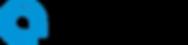 Preqin-Logo-Blue-Black.png