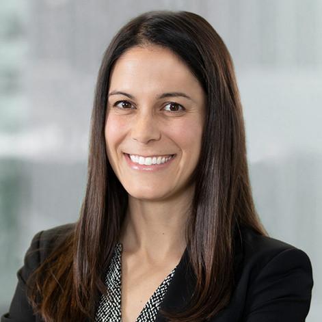 Elizabeth Williamson D'05