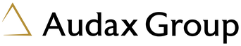 Audax_Group_Horizontal_BLK_RGB.png