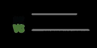 PEVC_Logo-01.png