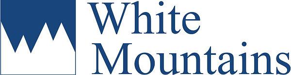 WhiteMountains_300dpi.jpeg