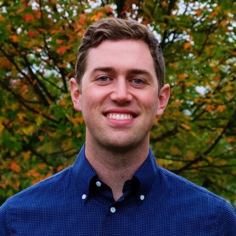 Ross Klosterman