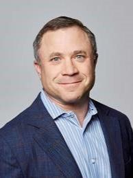 Tim McAdam D'90