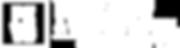 PEVC_Logo.png
