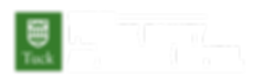 CPEVC_logo_WHT_Shield-01.png