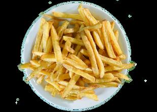 patates tiganites_Thumb.png