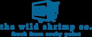 Trailer_WildShrimp-logo-01.png