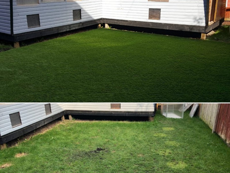PAY WEEKLY CARPETS , FLOORING'S , ARTIFICIAL GRASS