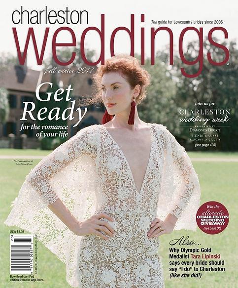 WEDDING COVER.jpg