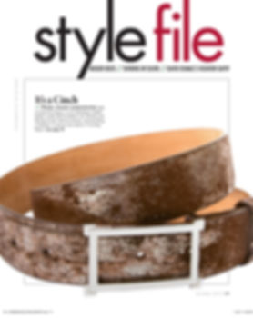 STYLE FILE BELT OPENER_edited.jpg