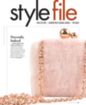 STYLE FILE FUR BAG_edited.jpg
