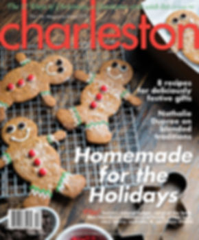 CHAS MAG.DEC cover.jpg