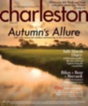 CHS OCT COVER.jpg