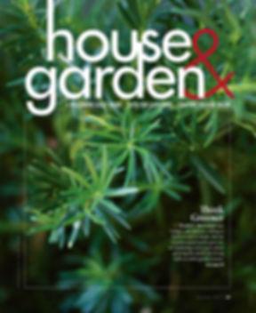 HOUSE GARDEN_edited.jpg