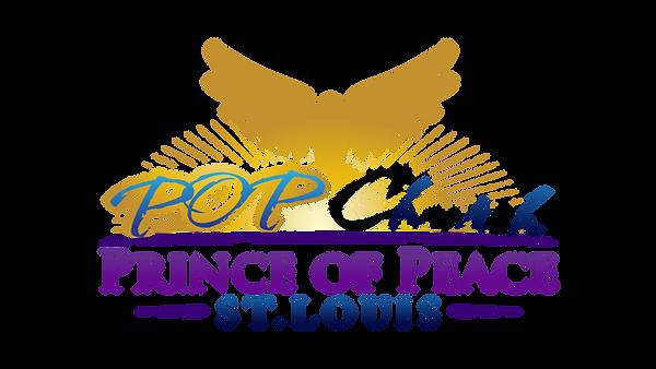 UK-OL-Prince of Peace St. Louis_Rev7-01-