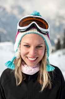 Austria - Brigitte