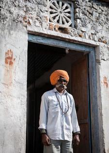 India - BMW Foundation