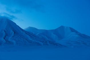 Svalbard - Free Mens World