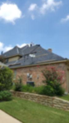 allana roof progress (17).jpg
