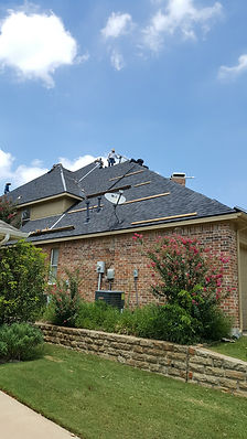 allana roof progress (17).jpg