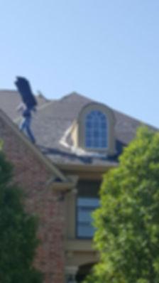 allana roof progress.jpg