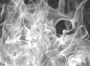 Flames%20_edited.jpg