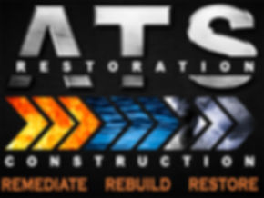 ATS Restoration & Construction