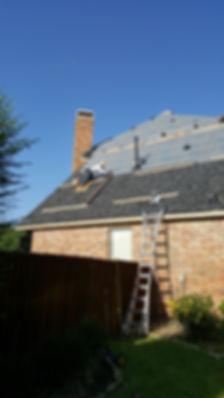 allana roof progress (5).jpg