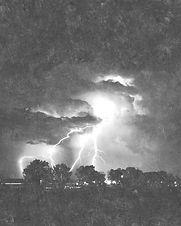 Electrical%20Storm_edited.jpg