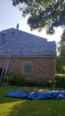 allana roof progress (1).jpg