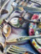 Sea Rose.jpg