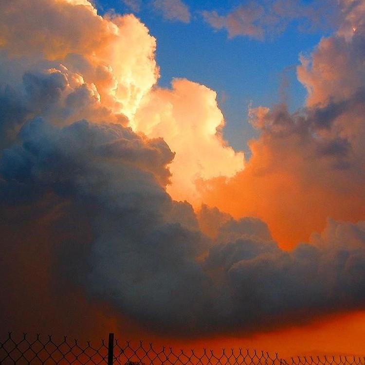 VAC Pastel Class - Clouds