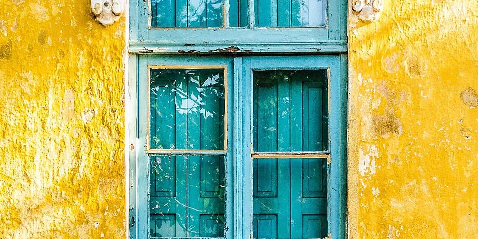 NPAC Zoom Pastel - Teal Window (Day 1)