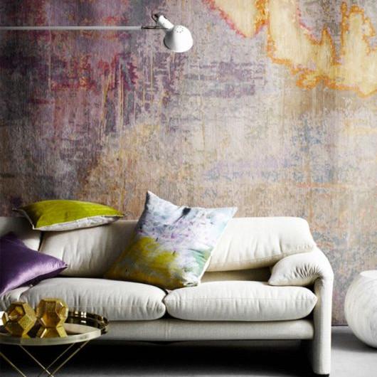 NPAC In-Class Pastel - Sofa