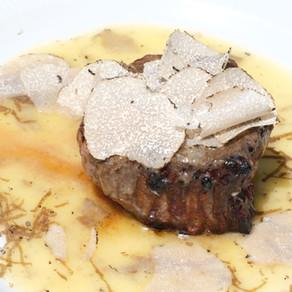Istrska gourmet pravljica