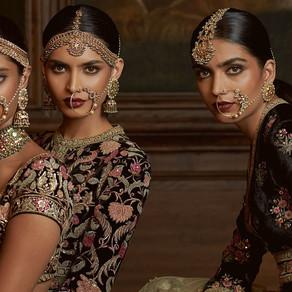 Indijski modni guru