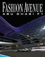 FA ABU DHABI COVER FOR PRINT.jpg