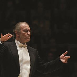 Veliki maestro